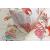 """КПБ из поплина 110х140 (1н 40х60) Хрюшки, изображение 3 - Интернет магазин """"Труд"""""""