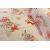 """КПБ из поплина 110х140 (1н 40х60) Хрюшки, изображение 7 - Интернет магазин """"Труд"""""""