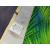 """Полотенце ваф.80х150 наб. Море, изображение 3 - Интернет магазин """"Труд"""""""