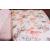 """Простыня из сатина 2сп Мишель 2, изображение 3 - Интернет магазин """"Труд"""""""